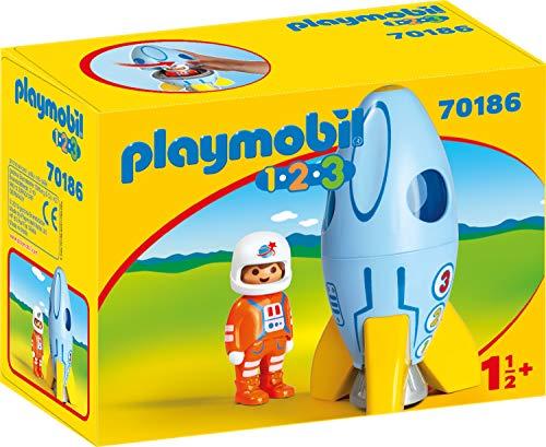 Amazon.es: Outlet de Juguetes: Juguetes y juegos