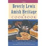Beverly Lewis Amish Heritage Cookbook, The