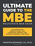 The Ultimate Guide to the MBE