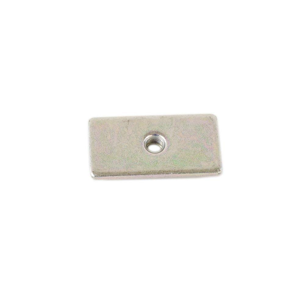 Bosch 00422274 Plate