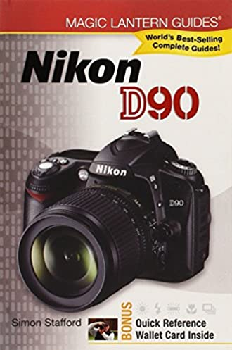 buy nikon d90 magic lantern guides book online at low prices in rh amazon in Exploded-View Nikon D90 Nikon D90 Manual