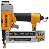 BOSTITCH BTFP1850K 18 Gauge Pneumatic 2'' Brad Nailer