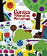 Contes & Merveilles du Printemps par Urbanet