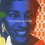 Smile by Lina Nyberg (2013-05-03)