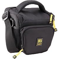Ruggard Hunter 25 DSLR Holster Bag
