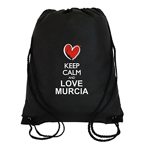 Murcia Bags - 9