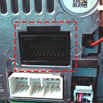 Grom Audio Usb3 Adapter Geeignet Für Ipod Iphone Elektronik