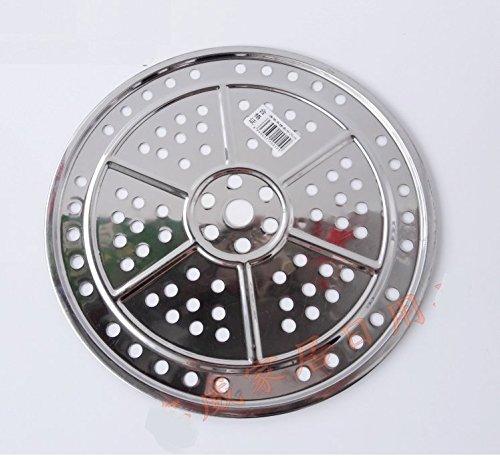 astra-gourmet-household-metal-steamer-food-steaming-rack-stockpot-tamales-plate-94