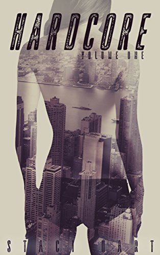 Free eBook - Hardcore