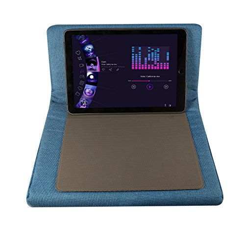 Eworld - Tablet Pillow Holder