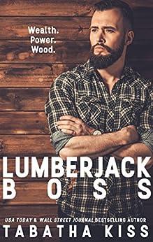 Lumberjack BOSS by [Kiss, Tabatha]