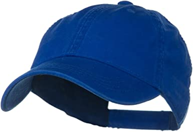 Boys Billabong All Day Trucker Hat Royal One Size