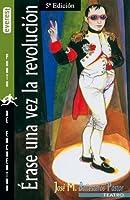 Érase Una Vez La Revolución (1789 ó Así)