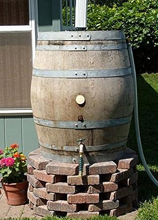 Rain Barrel 27u0026quot ...