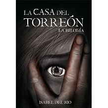 La Casa del Torreón: Bilogía (Spanish Edition)