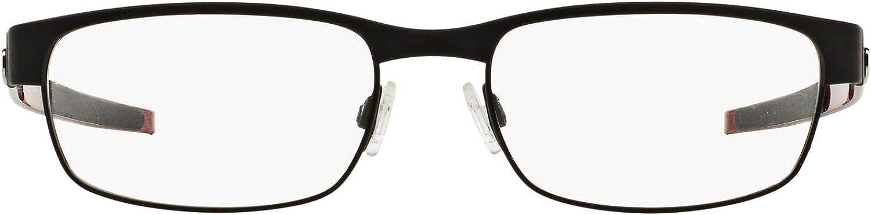 Ray-Ban Herren 0OX5079 Brillengestelle - Brillengestelle