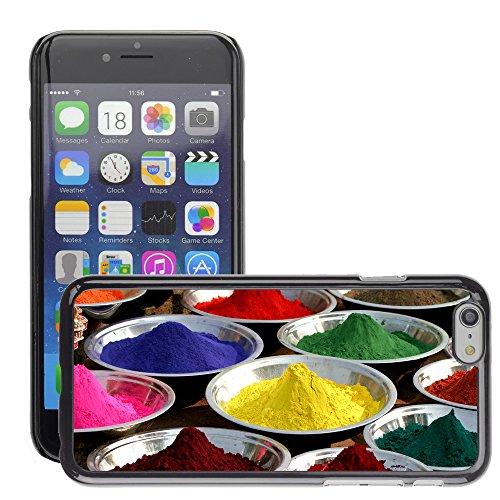 """Hülle Case Schutzhülle Cover Premium Case // V00002666 Farben // Apple iPhone 6 6S 6G PLUS 5.5"""""""