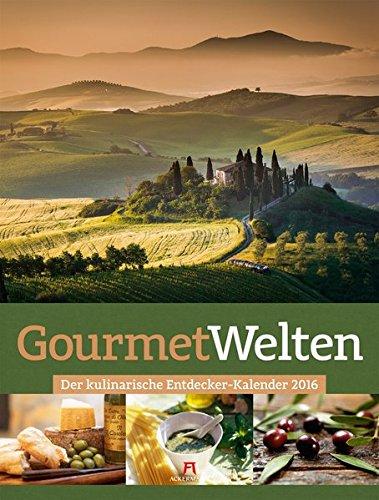 gourmetwelten-2016