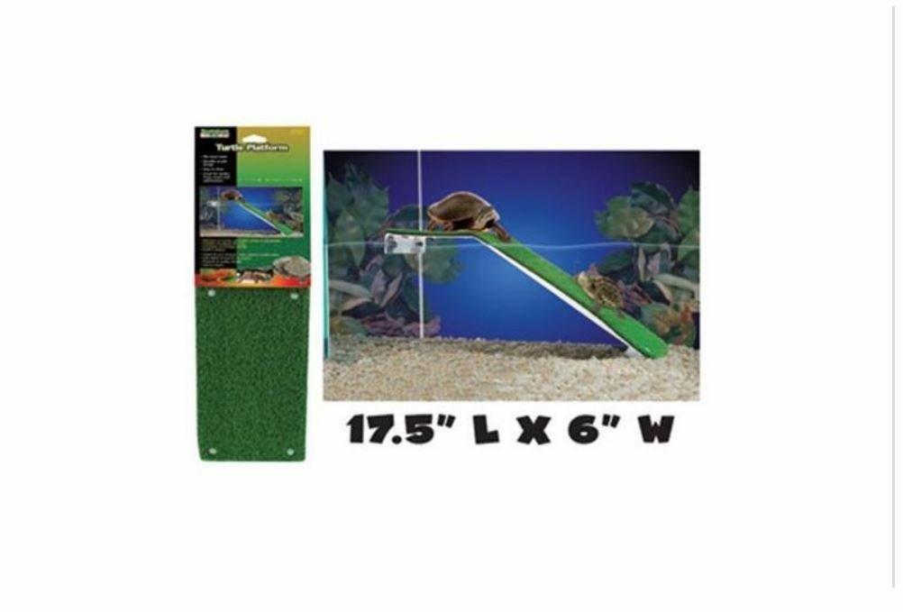 Penn Plax Turtle Basking Platform by Penn Plax