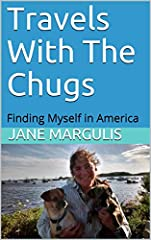 A hilarious and simultaneously poignant internal, as well as external, one-year road trip around the United States with a newly retired woman and her two rescue mutts. Be a fly on the wall as you watch this journey transform radically on day ...