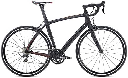 Kestrel RT-1000 Shimano Dura Ace Bicycle