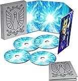 Saint Seiya - Box 3