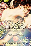 Nate's Healing (The Florida Irish Book 6)