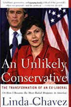 An Unlikely Conservative: The Transformation Of An Ex-liber