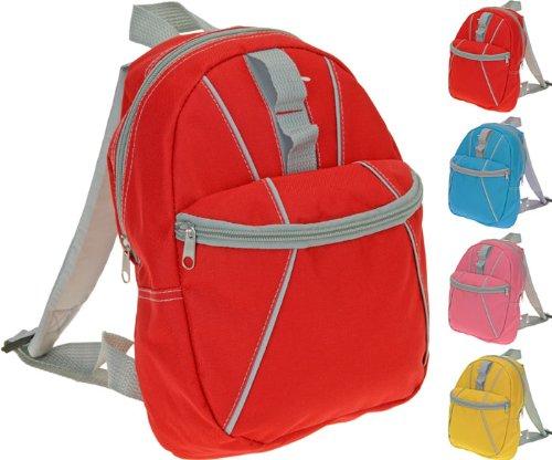 Zaino, Borsa, borsa sportiva, Back Pack, Pink
