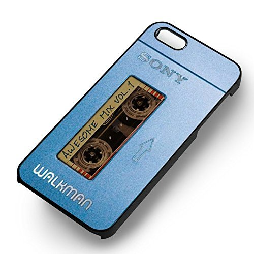 awesome mix phone case - 1