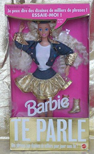 te-parle-barbie