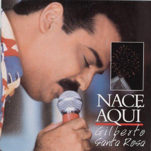 Mal De Amores (Album Version) - Santa Mal Rosa