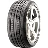 Federal Formoza FD2 All-Season Radial Tire - 235/55R17 103W