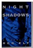 img - for Night Shadows book / textbook / text book