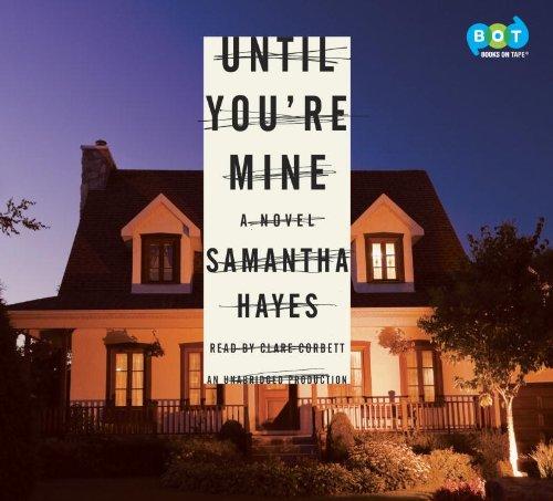 the girl was mine novel pdf