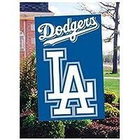 Official Major League Baseball Fan Shop Authentic MLB Team Sports Man Cave Flag - Banner