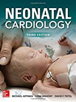 Neonatal Cardiology, 3rd Edition Front Cover