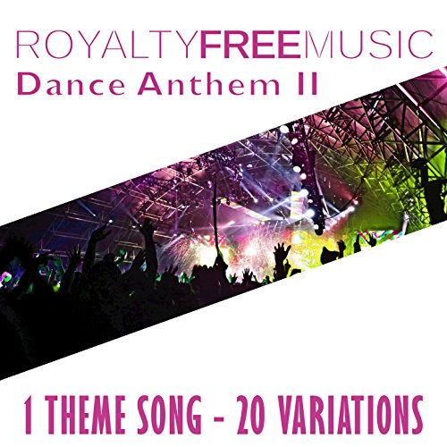 Royalty Free Music: Jazz by Royalty Free Music Maker on Amazon Music