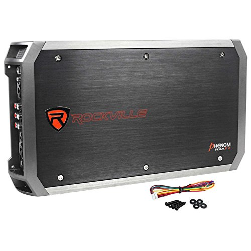 Buy 4 ohm 400 watt rms amp