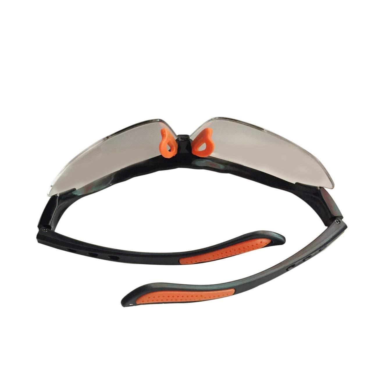 Moda Ciclismo Gafas Unisex Deportes al Aire Libre Sunglass UV400 Bicicleta Bicicleta Gafas Deportivas Gafas de Sol Gafas de Montar Socialism