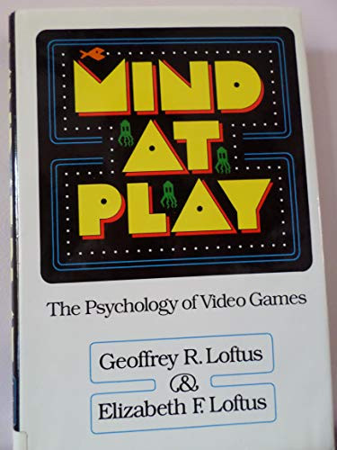 Mind At Play (Jimmy Soni)