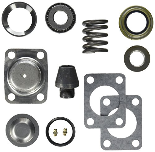 Yukon (YP KP-001) Replacement King-Pin Kit for Dana 60 Differential