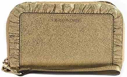 6e37787ac469 Shopping Golds - $100 to $200 - Wristlets - Handbags & Wallets ...