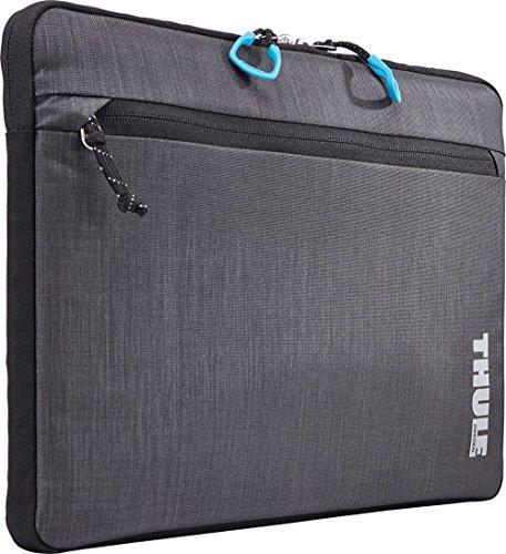 Thule Stravan 15'' MacBook Pro Sleeve (TSMS-115) by Thule