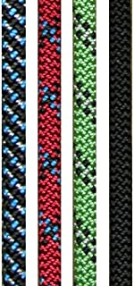 product image for Bluewater 9 mm Perlon Accessory Cord Webbing & cordage 60M Blue
