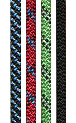 BlueWater PreCut Accessory Cord 8mm