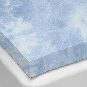 Amazon Com Advanced Sleep Solutions Gel Memory Foam