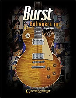 Burst Believers 3: Amazon.es: Divers Auteurs: Libros en idiomas ...