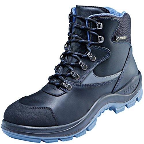 Atlante di sicurezza-scarpe GTX 565 XP taglia 44 W12