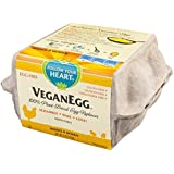 Follow Your Heart VeganEgg - Ambient Stable 114g